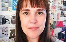 Lisa Bamford